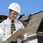 Roof-inspections-reporting-Darwin